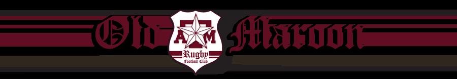 TAMU Rugby
